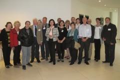 EuMGA annual meeting