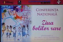 conferinta ZBR