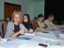 Comitetul bolilor rare - Cluj 2009