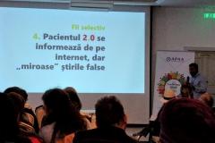 2017.10.06-07_Conferinta-APAA_4