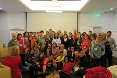 2017.10.06-07_Conferinta-APAA_poza-de-grup