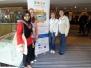 Conferinta ECRD 2016, Edinburgh