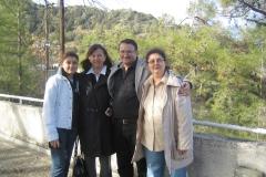Cipru-2008-097