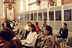 Conf Boli Cronice 2009 4