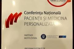 Asociatiilor-de-Pacienti_2