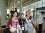 Congres neurologie - Viena 2013
