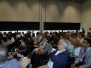 Congresul Academiei Europene de Neurologie - Berlin 2015