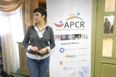 APCR3