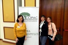 COPAC4
