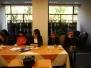 Intalnire colegi - Timisoara 2011