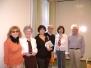 Intalnire grup initiativa - Copenhaga 2008