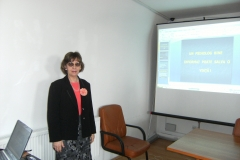 prezentare MG 041