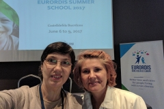 EURORDIS-Summer-School-2017-Barcelona_13