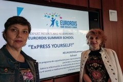 EURORDIS-Summer-School-2017-Barcelona_2
