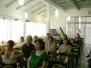 Tabara de vara - Croatia 2008
