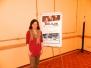 Ziua Bolilor Rare 2012