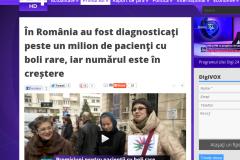 ZBR la digi24
