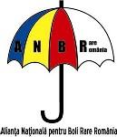 logo ANBR