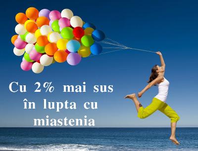 campania 2%