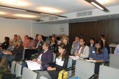 EFNA Workshop Bruxelles