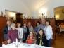 Intalnirea persoanelor cu MG din Bucuresti, Sighisoara, Timisoara si Tg. Mures