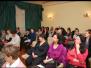Centr expertiza Bucuresti [21 februarie 2013]