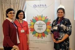 2017.10.06-07_Conferinta-APAA_1