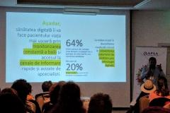 2017.10.06-07_Conferinta-APAA_3