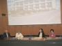 Conferinta EuroMyastenia - Cipru 2008