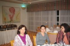 Cipru 2008 040