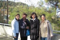 Cipru 2008 098