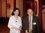 Conferinta managementul bolilor cronice 2009