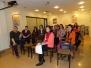 Conferinta nutritie Dr. Mihalas 2013