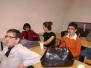 Intalnire colegi - Cluj Napoca 2008