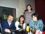 Intalnire colegi - Targu Jiu 2011