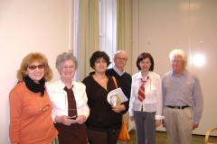 Grup initiativa EuMGA