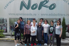 noro2-2018