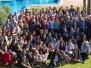 Şcoala pacienţilor experţi şi a cercetătorilor la Barcelona 2017