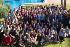 Eurordis-Summer-School-Barcelona_poza-de-grup