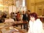 Ziua Bolilor Rare 2010
